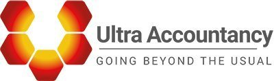 ultra accountancy logo