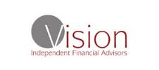 Vision IFAs Logo