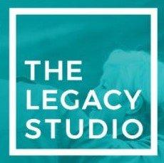 The Legacy Studio Logo