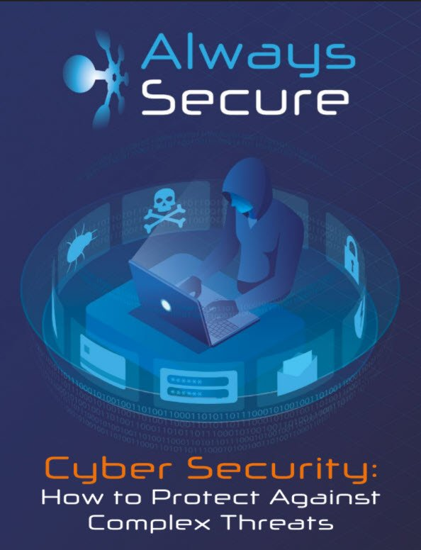 Always Secure White Paper
