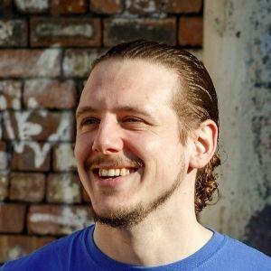 Kyle Wisniewski